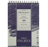 Fabriano Ingres schetsblok