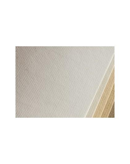 Fabriano Ingres pastelpapier - beschikbare kleuren