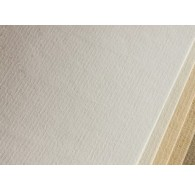 Fabriano Ingres tekenpapier per vel