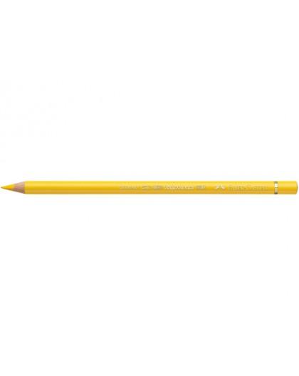 kleurpotlood Polychromos 107 - cadmium yellow