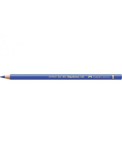 kleurpotlood Polychromos 120 - ultramarine