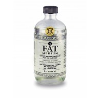 Chelsea Classical Fat Medium