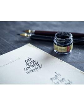 Speedball C-series kalligrafie pen