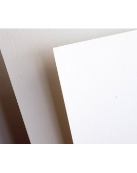 Aurora Steinbach 250gr - vel tekenpapier
