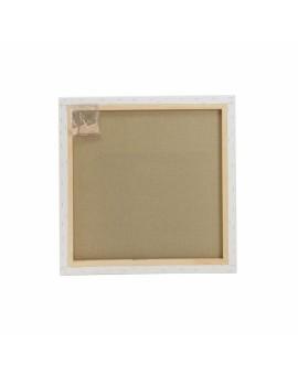 Museo Professional Cotton vierkante formaten