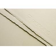 Fabriano Rosaspina - etspapier 285gr/m² (50x70cm)