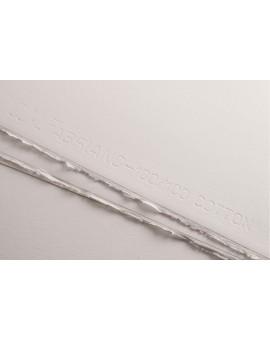 Fabriano Tiepolo - etspapier 130gr/m² (50x70cm)