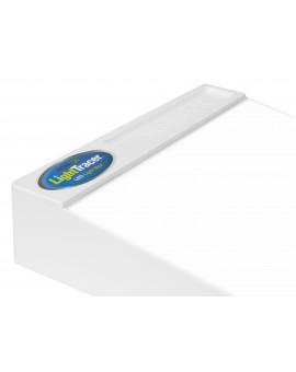 Artograph Light Tracer LED Light Box A4+