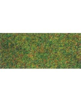 Berka grasmat lentegroen - 100x75cm