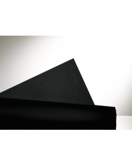 Arches Velin BFK Rives - teken- en etspapier 280gr/m² (56x76cm)