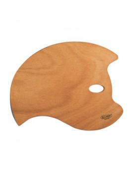 Mabef houten palet M42 Bat