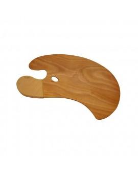 Mabef houten palet M41 Diaz