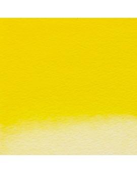 Cadmium-Free Lemon - W&N Professional Water Colour