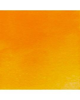 Cadmium-Free Orange - W&N Professional Water Colour