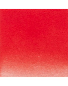 Cadmium-Free Red - W&N Professional Water Colour