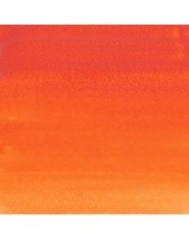 Transparent Orange - W&N Professional Water Colour