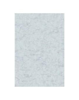 Fabriano Tiziano Pastello bloc - Brizzati (21x29,7cm)