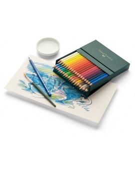 Faber-Castell - Albrecht Durer Studio Box