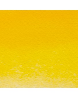 Cadmium-Free Yellow - W&N Professional Water Colour