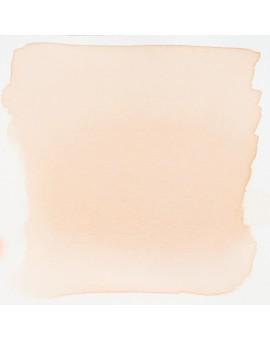 Ecoline 30ml - roze beige