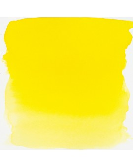 Ecoline 30ml - chartreuse