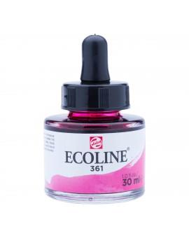 Ecoline 30ml - lichtroze