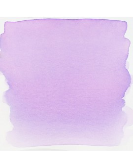 Ecoline 30ml - pastelviolet