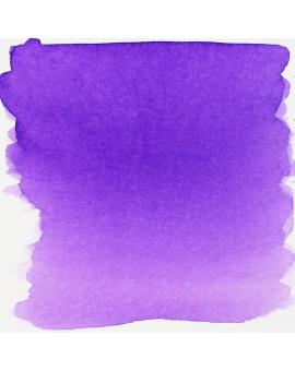 Ecoline 30ml - blauwviolet