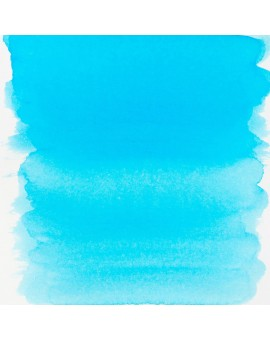 Ecoline 30ml - hemelsblauw licht