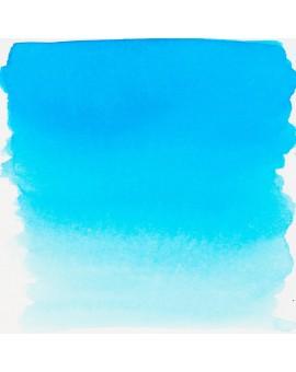 Ecoline 30ml - hemelsblauw cyaan