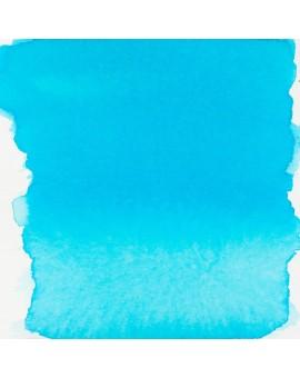 Ecoline 30ml - turkooisblauw