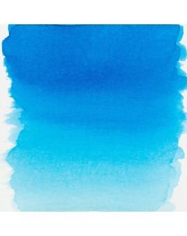 Ecoline 30ml - pruisischblauw