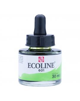 Ecoline 30ml - lichtgroen