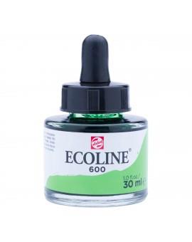 Ecoline 30ml - groen