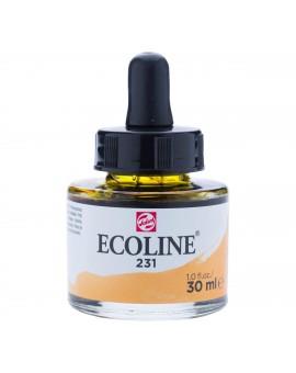 Ecoline 30ml - goudoker