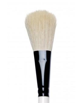 Winsor&Newton Mop Brush Serie 240