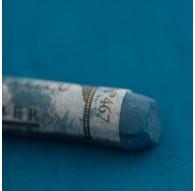 Intens Blauw 467 - Sennelier Pastel à l'écu