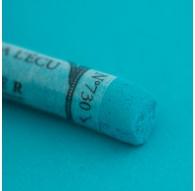 Turkooisblauw n°1 730 - Sennelier Pastel à l'écu