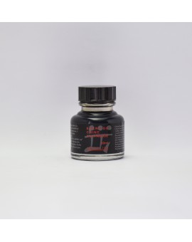 A la Pagode - Sennelier chinese inkt 30ml