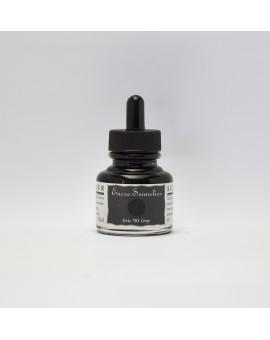 Grijs 701 - Sennelier schellak inkt 30ml