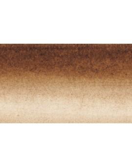 Notenbeits 453 - Sennelier schellak inkt 30ml