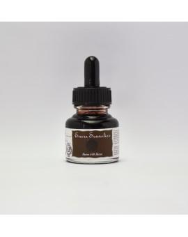 Bister 449 - Sennelier schellak inkt 30ml