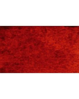 Sanguine 270 - Sennelier schellak inkt 30ml