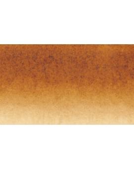 Sienna 223 - Sennelier schellak inkt 30ml