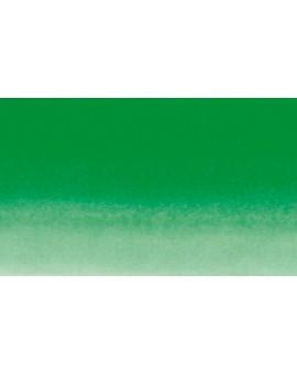 Phtalocyaangroen 873 - Sennelier schellak inkt 30ml