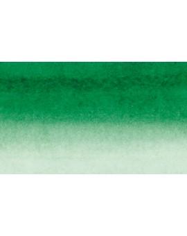Donkergroen 803 - Sennelier schellak inkt 30ml