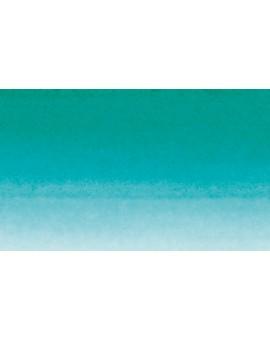Turkooisblauw 341 - Sennelier schellak inkt 30ml
