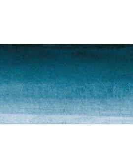Indigoblauw 308 - Sennelier schellak inkt 30ml