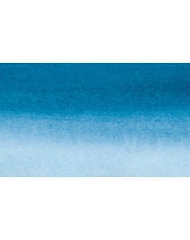 Pruisischblauw 318 - Sennelier schellak inkt 30ml