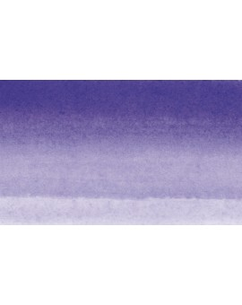 Violet 901 - Sennelier schellak inkt 30ml
